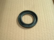 57-1478, Gearbox High gear Oil seal Triumph 3TA/5TA/T90/T100 350/500cc (1957-72),